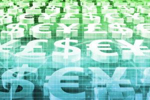 『制度信用取引』と『一般信用取引』(無期限・短期・日計り)についてメリットとデメリットを含めわかりやすく紐解く。