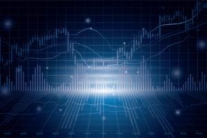 つなぎ売り(≒クロス取引)のメリットと注意点をわかりやすく解説!優待権利落ちによる株価下落リスクを対策しよう。