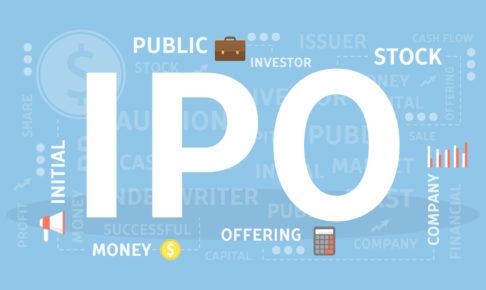 勝率90%のIPO投資の概要とおすすめの証券会社を紹介!取扱数・主幹事数・平等性から徹底比較。