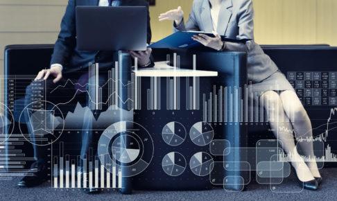 立会外分売とは?ローリスクで勝率80%以上で儲かる株式投資初心者にもおすすめの投資法。