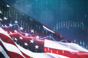 米国株投資の魅力と個別株・ETFの注目銘柄をわかりやすく解説!おすすめの証券会社はどこなのか?