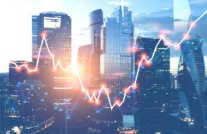 サラリーマン向けの株式の発注方法とは