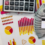 SBI証券での米国株取引の魅力をわかりやすく解説!低い為替手数料とスクリーニング機能が魅力的。