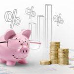つみたてNISA口座に適したSBI証券と楽天証券の魅力と、おすすめの投資信託を紹介!