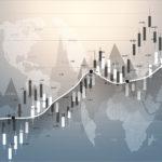 投資信託の「アクティブ型」「パッシブ型(インデックス)とは?どちらが儲かるのか、実際のリターンなどデータで疑問を解消!