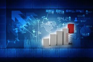 バリュー株・グロース株投資とは?2つの投資手法の違いと実際のリターンを比較解説