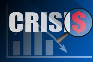 リーマンショックはいつ起きた?世界金融危機が発生した原因とその影響・当時の株価についてわかりやすく解説