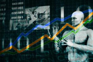 評判の松井証券のロボアドバイザー『投信工房』とは?メリットや運用実績をわかりやすく解説。