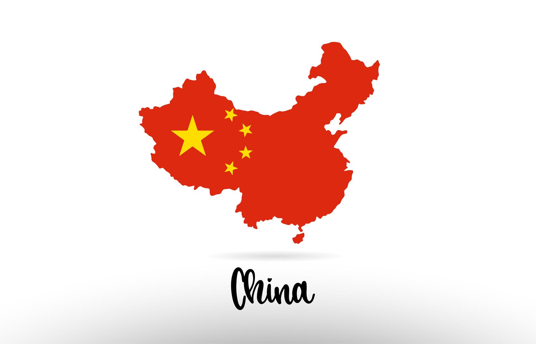 中国経済の明るい見通しを支える要因