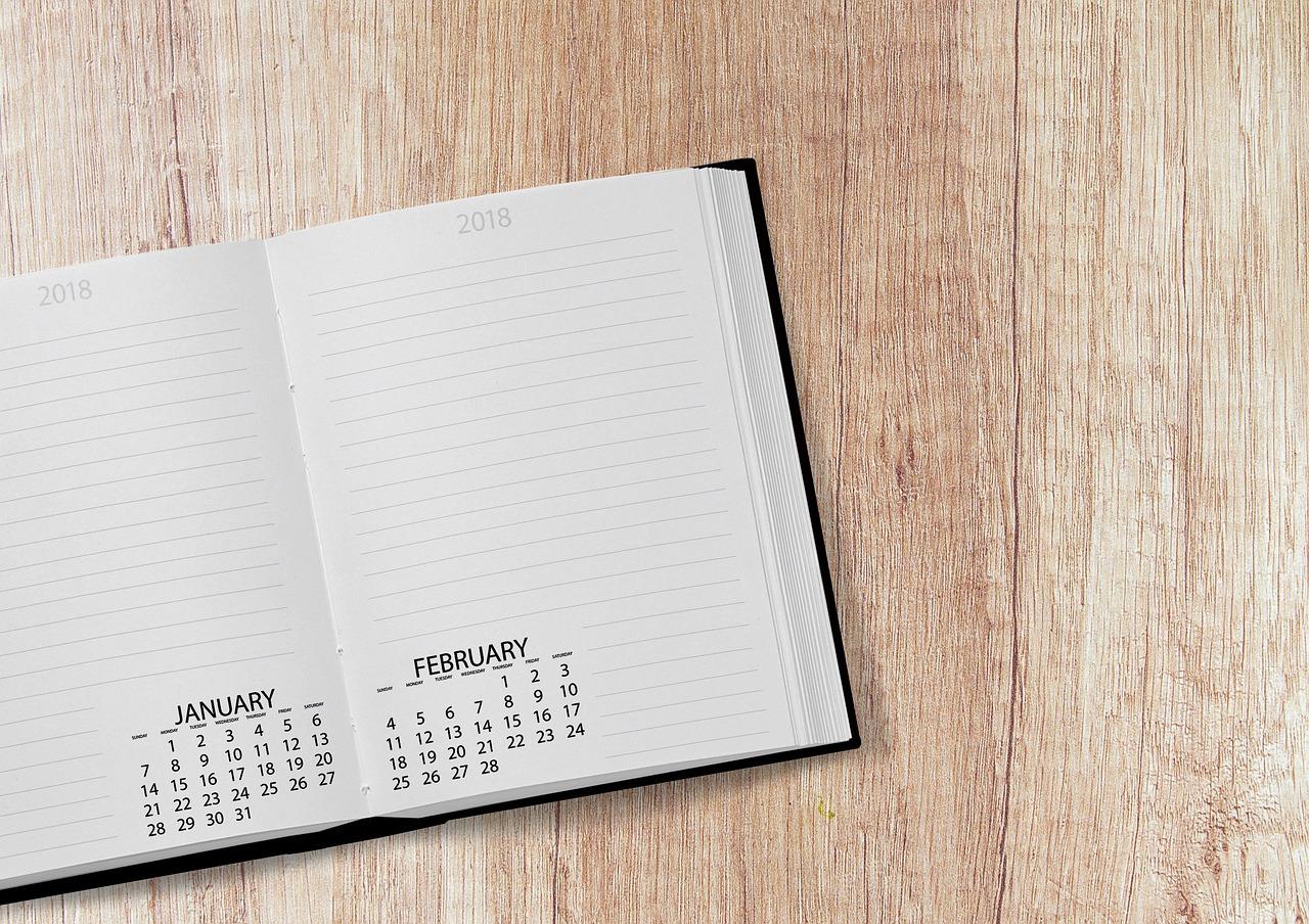 2019年2月のおすすめ優待株を紹介します!『つなぎ売り』の可否やファンダメンタルも合わせて分析。