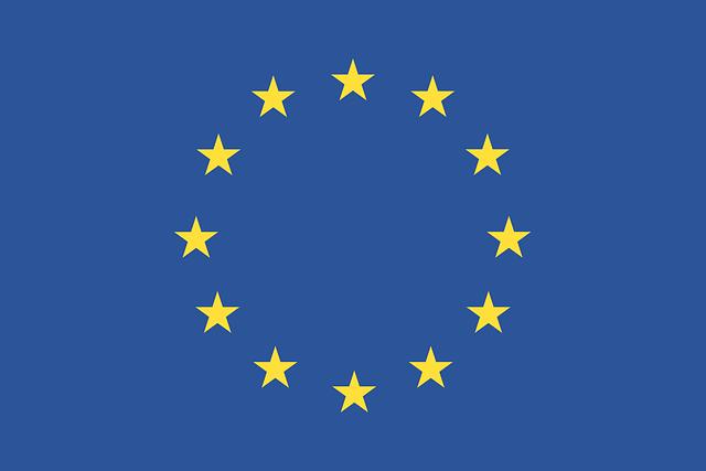 リーマンショックは「ヨーロッパ」へどのような影響を及ぼしたのか?