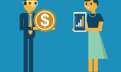 【投資信託の基礎知識まとめ】これを読めばOK!投信の始め方・ネット証券活用法・購入のリスク、そして基礎用語。