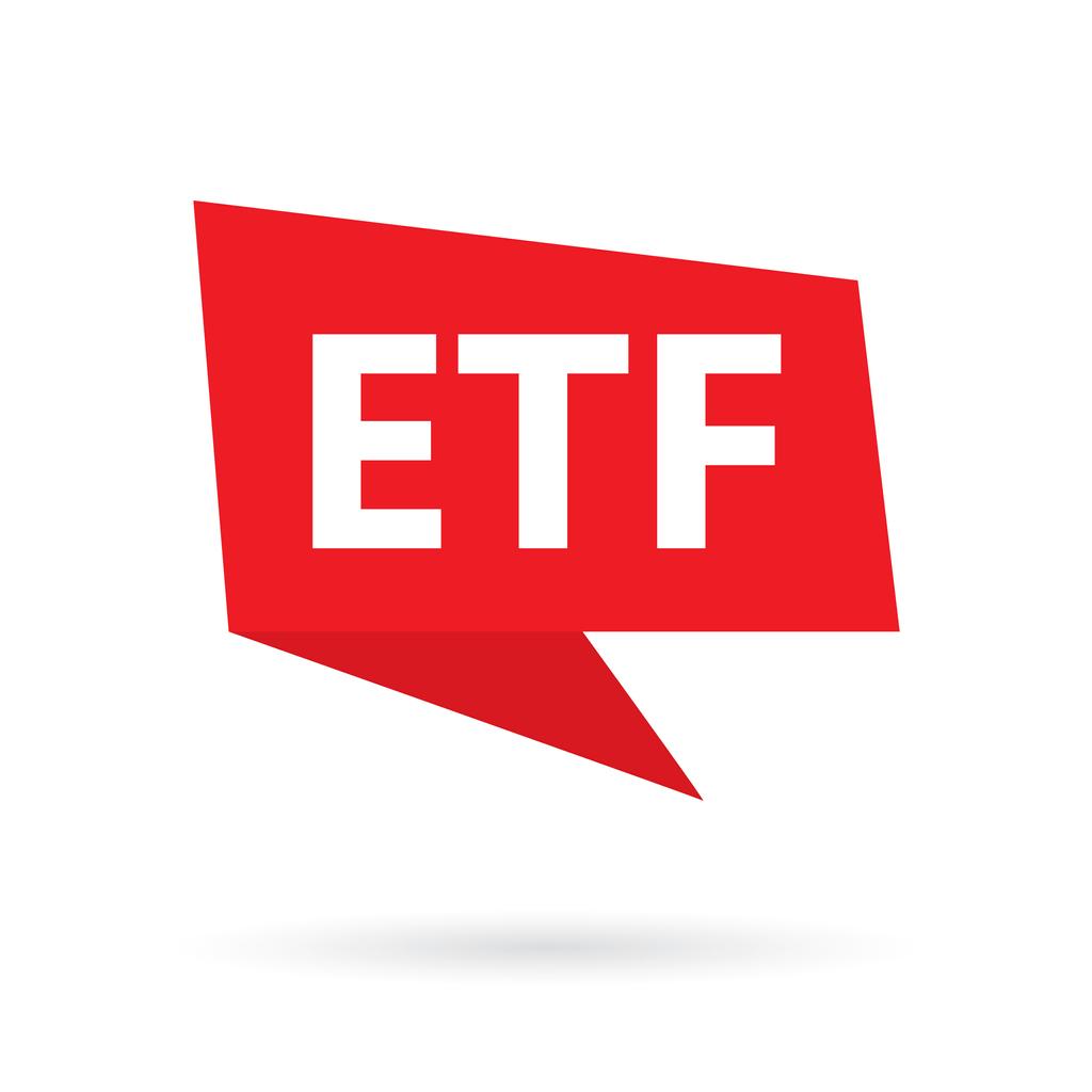 米国株が特定口座やNISA口座での取引も可能〜海外ETF購入手数料は無料〜
