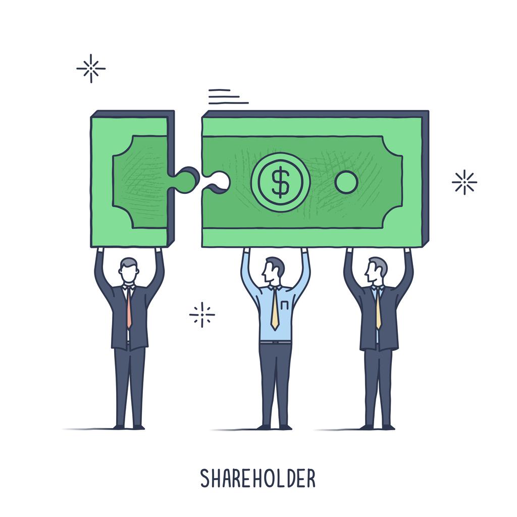 優待株投資は物やサービスを貰える日本固有の株式投資の特徴
