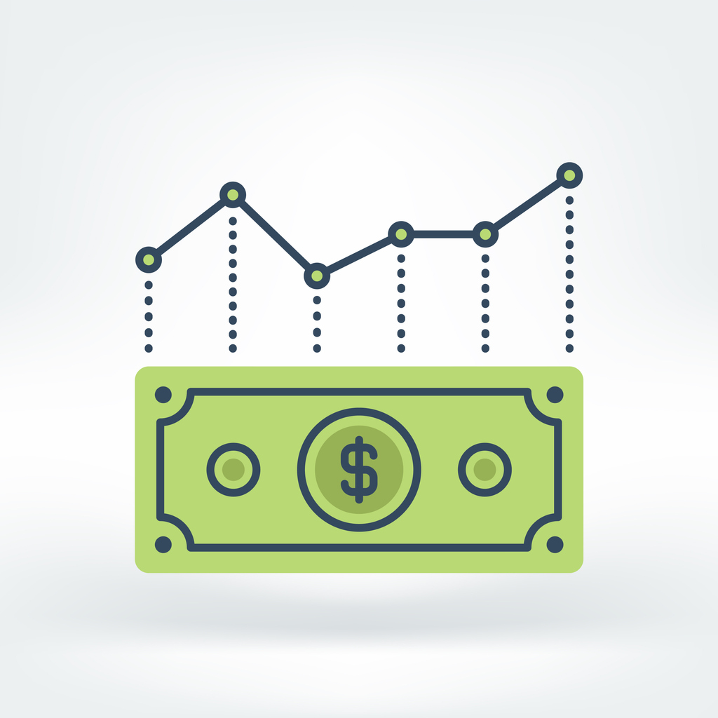 低い売買手数料に加えてSBI証券は為替手数料が圧倒的に安い