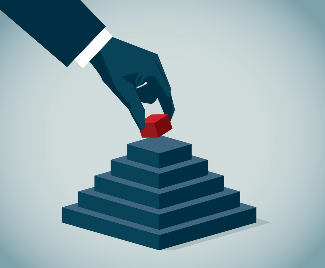 『楽ラップ』の成績を分析〜下落リスクを抑えた安定〜
