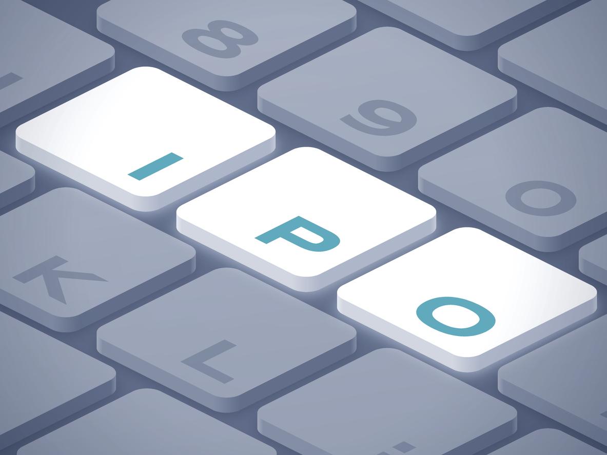IPO投資の購入手数料、立会外分売の買付手数料が無料