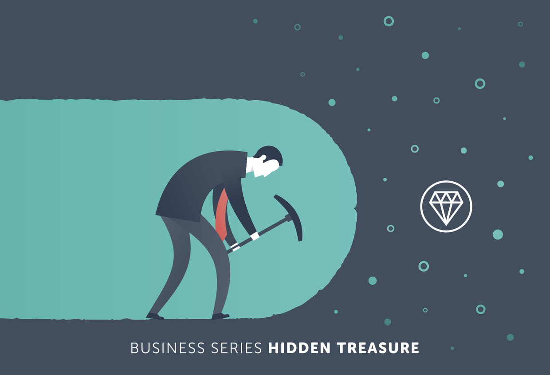 〜コラム〜 一攫千金?上場前の企業オーナーはIPOでどれくらいの利益を獲得できるのか?
