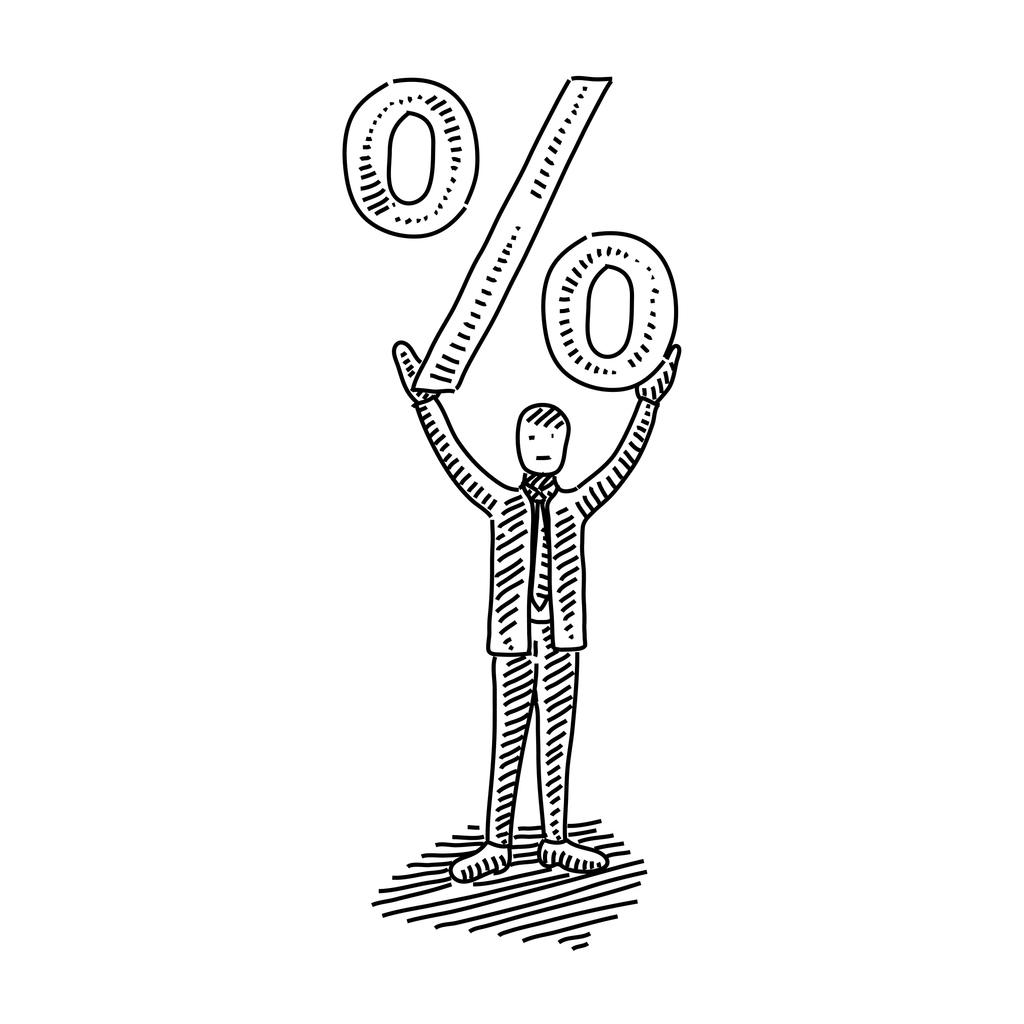日本の投資信託のパッシブ型とアクティブ型の販売・購入比率