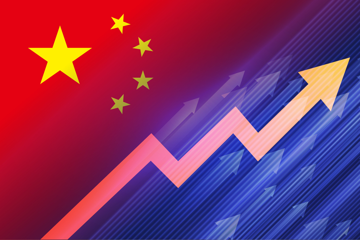割安な中国株式市場の概要(種類・証券取引所)とおすすめ銘柄を紹介!更に取引可能な証券会社を徹底比較。