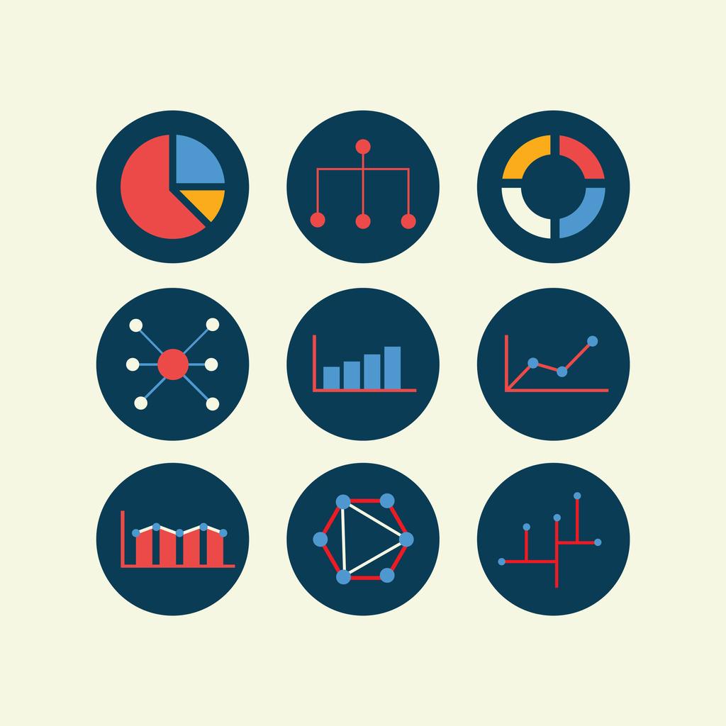 日経平均株価の算出方法①:みなし額面で各株価を調整して平均株価を算出