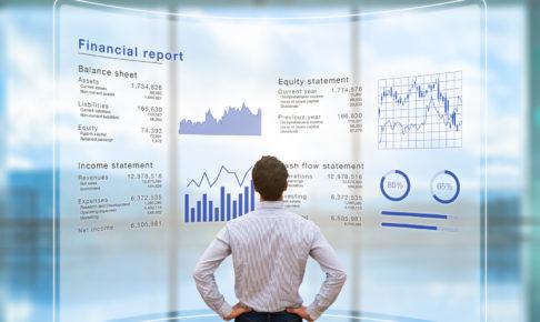 投資信託の「分配金」とは?概要とその計算方法と税金、分配はいつなのかをわかりやすく解説します。
