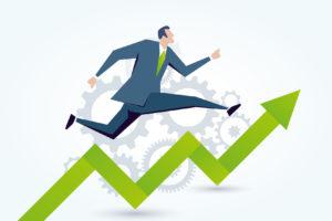【2019年3月株主優待】高優待利回り銘柄をランキング形式で発表!優待内容からつなぎ売りの可否についても紹介する。