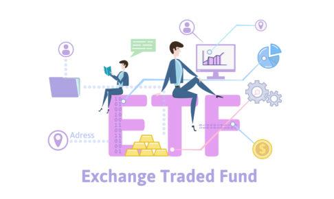 日本銀行がETFを買い入れる理由とは?日銀保有銘柄と購入開始経緯をわかりやすく解説します。
