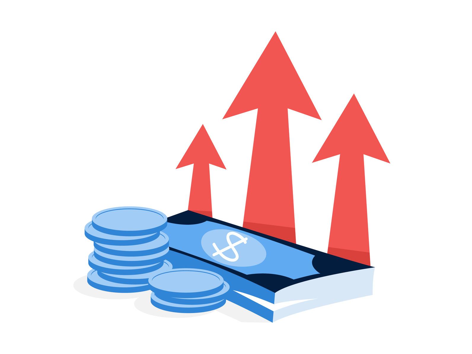 【2019年2月】高配当銘柄のファンダメンタル分析とそのランキングを紹介!(ナルミヤ・インターナショナル/グラファイトデザイン/CVSベイエリア)