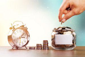 長期投資に適した投資信託の選び方を徹底解説!証券アナリスト視点で『おすすめ投資信託』を紹介する。