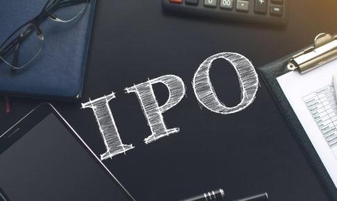 IPO投資の購入申込時にペナルティを受ける証券会社は?抽選申込と購入申込の違いを含めてわかりやすく解説します。