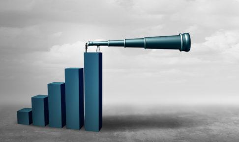 『ピータリンチの株で勝つ』から学ぶテンバガー(10倍株)の見つけ方!6つの会社区分・13の企業項目とは?