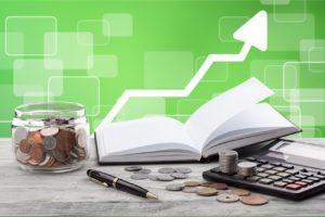 毎月分配型投資信託のリスクを徹底解説!元本から拠出される特別配当金には気をつけよう。