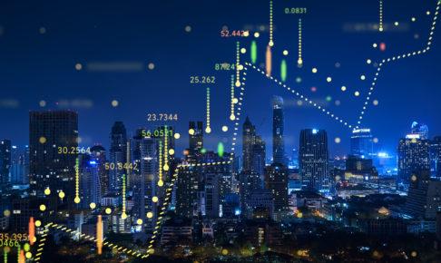 『ピーターリンチの株で勝つ』から見るテンバガー銘柄を探すための定量分析!PERを始めとした各種指標を紐解く。