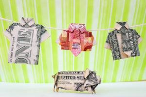 『つなぎ売り』に便利で優待株投資におすすめの楽天証券の魅力について徹底解説!