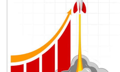 投資信託の始め方とネット証券で購入するメリットを投資初心者にわかりやすく解説。