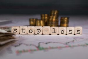 逆指値・ストップロス(Stop loss)と指値・逆指値を同時にできる逆指値付通常注文(OCO注文)の使い方を解説!有効利用で塩漬け株を回避しよう。