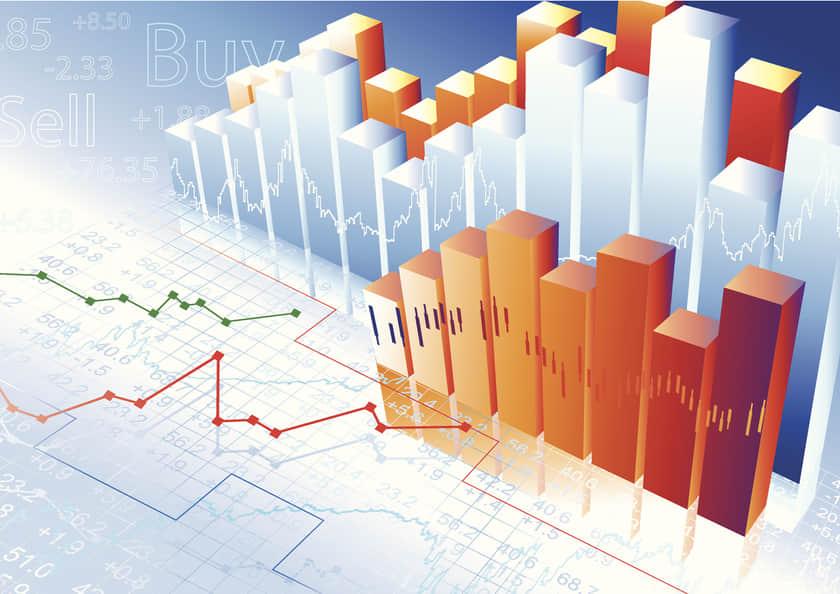 バリュー株(割安株)投資!PER/PBR・財政状況を把握して銘柄をスクリーニングする方法を解説。