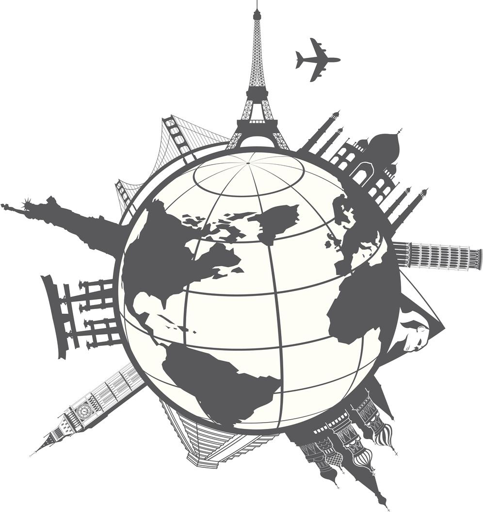 〜コラム〜日本と世界の時価総額ランキング