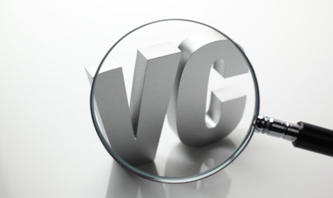 JAFCOを通じて未公開株投資?ジャフコの財務内容とベンチャーキャピタルへの投資意義。