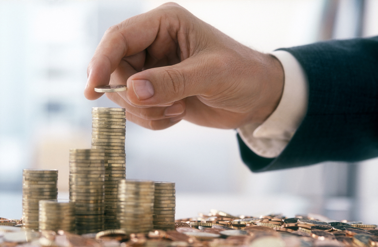 本多静六の本「私の財産告白」から学ぶ静六式投資法・二割利食い、十割益半分手放しとは?