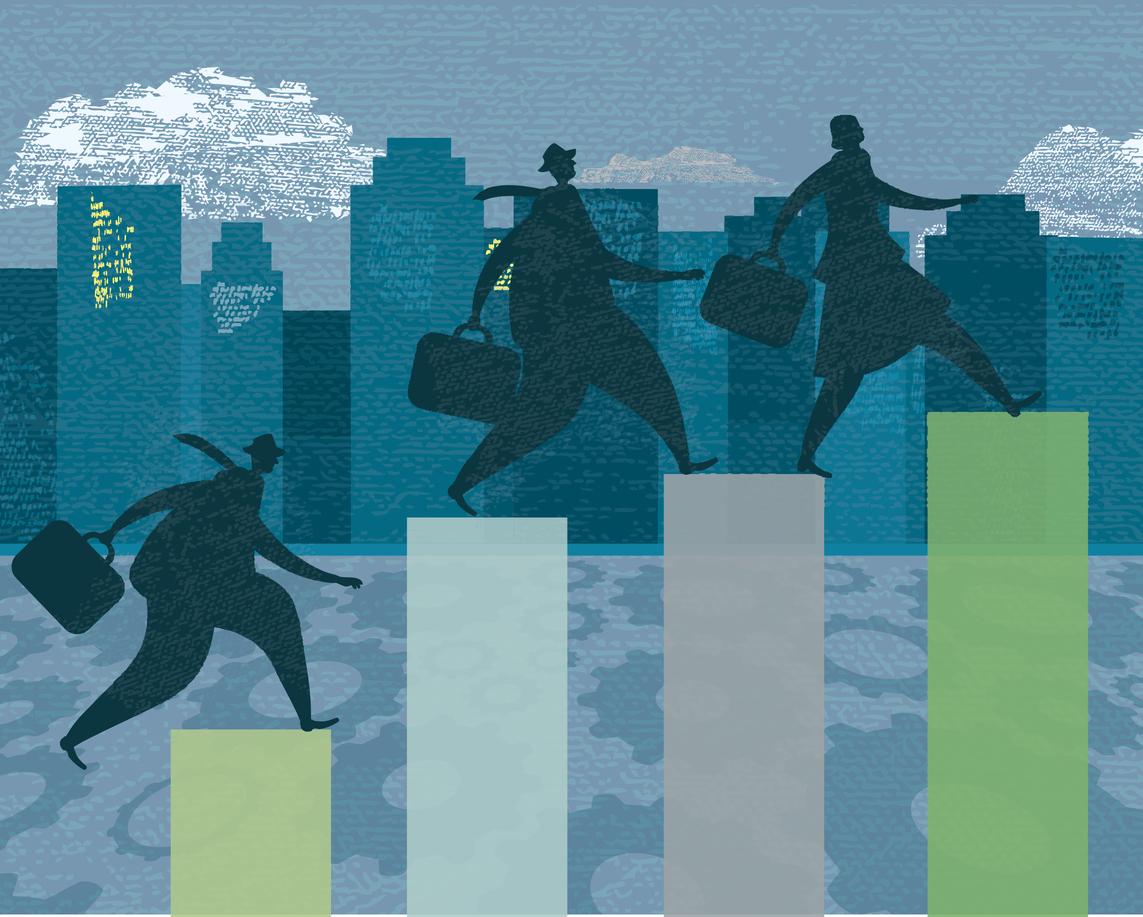 毎月分配型投資信託の仕組み〜配当金の原資と特別分配金の取り扱い〜