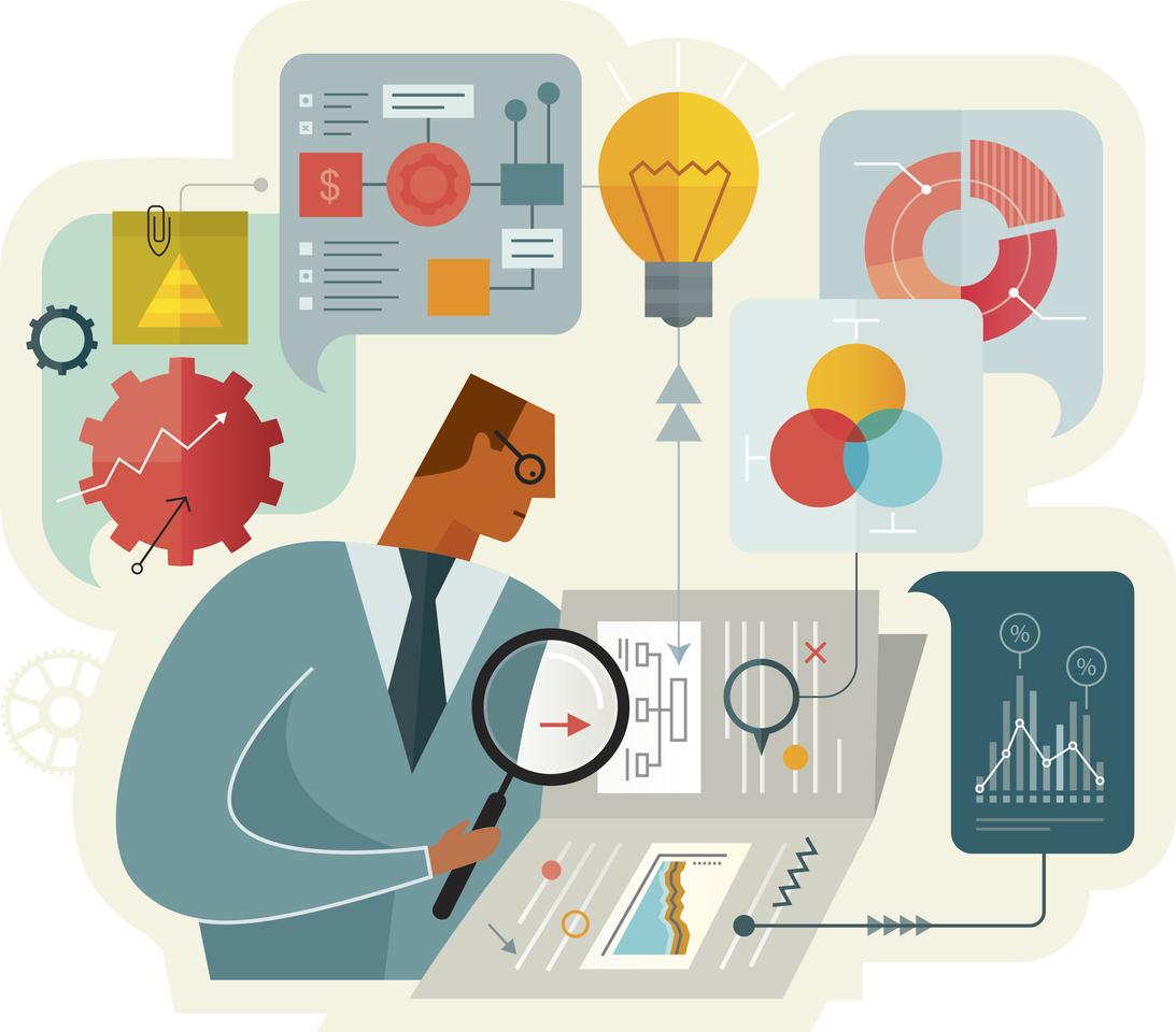 長期投資に適したインデックス投信の選び方とおすすめ投資信託