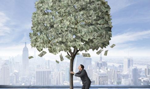 【未公開株・未上場株とは?】売買する方法はエンジェル投資、VC、そしてストックオプション?