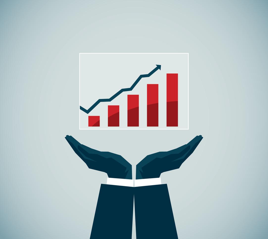 自社株買は株主還元策として知られており株価が上昇する施策