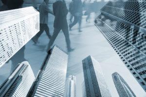 楽天証券のPTS取引時間が延長し業界最長に!サラリーマンにも嬉しい夜間取引にも対応。