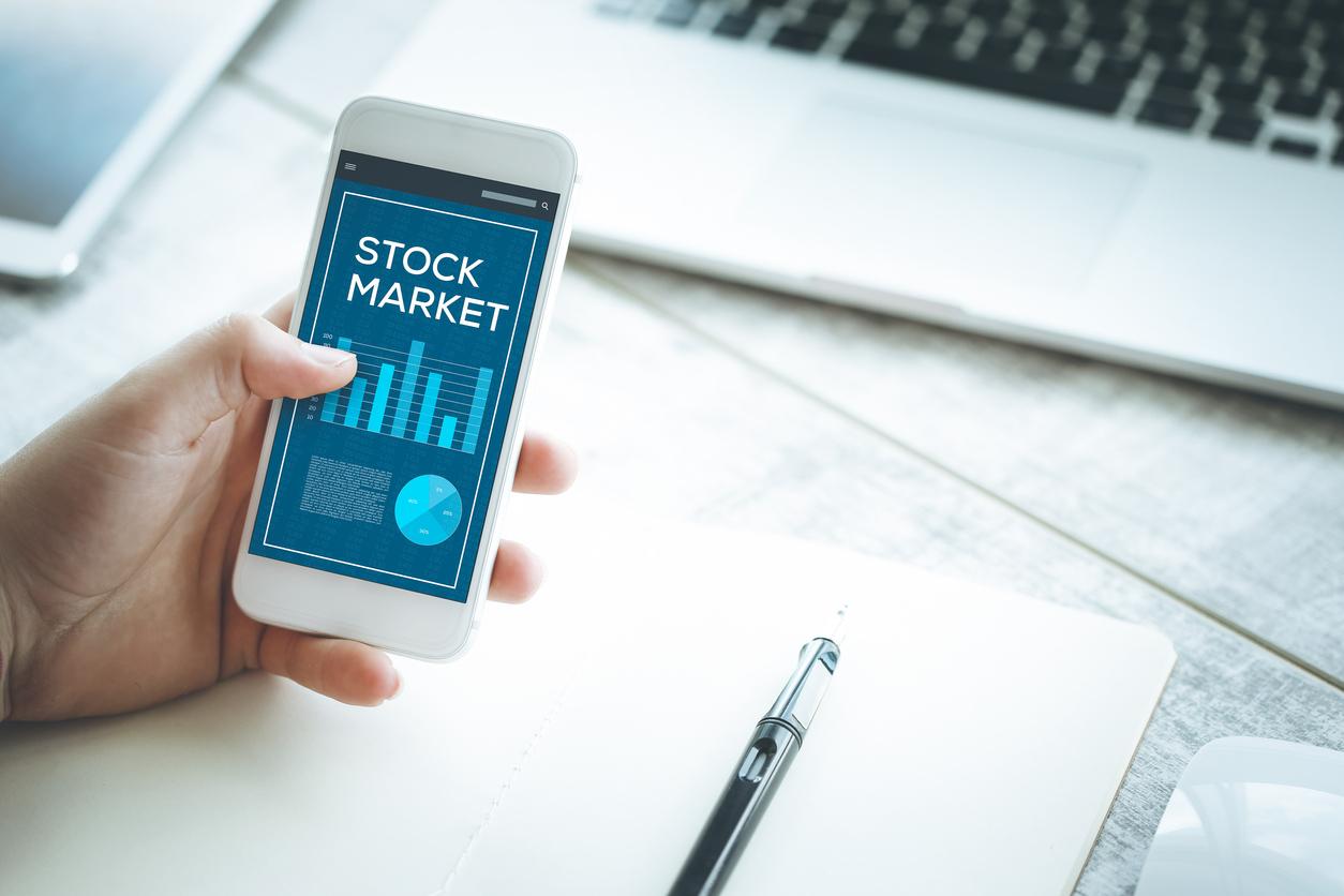 楽天証券の個別株スクリーニング機能『スーパースクリーナー』が超絶便利!お好みの銘柄を瞬時に見つけよう。