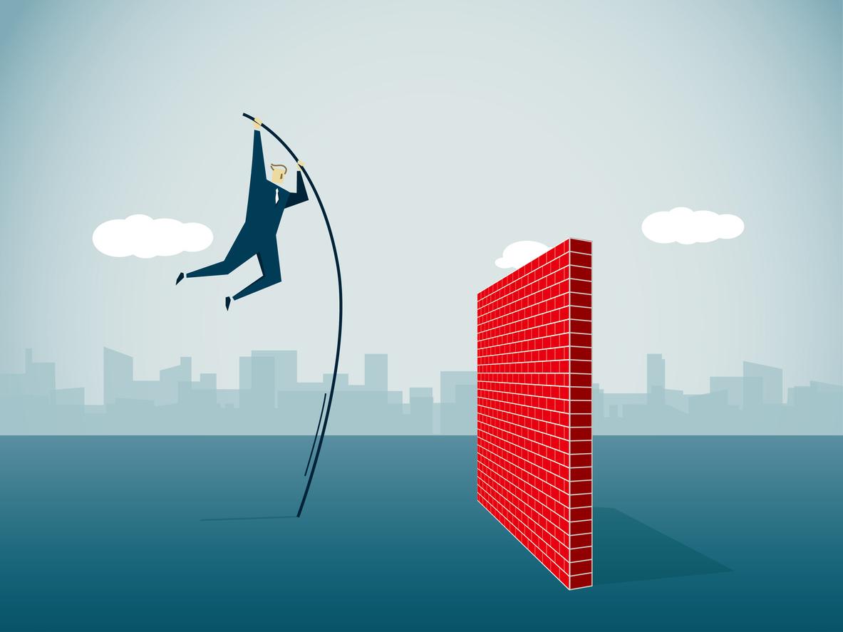 レバレッジ型の投資信託のメリット〜レバレッジ以上に大儲けする可能性あり〜