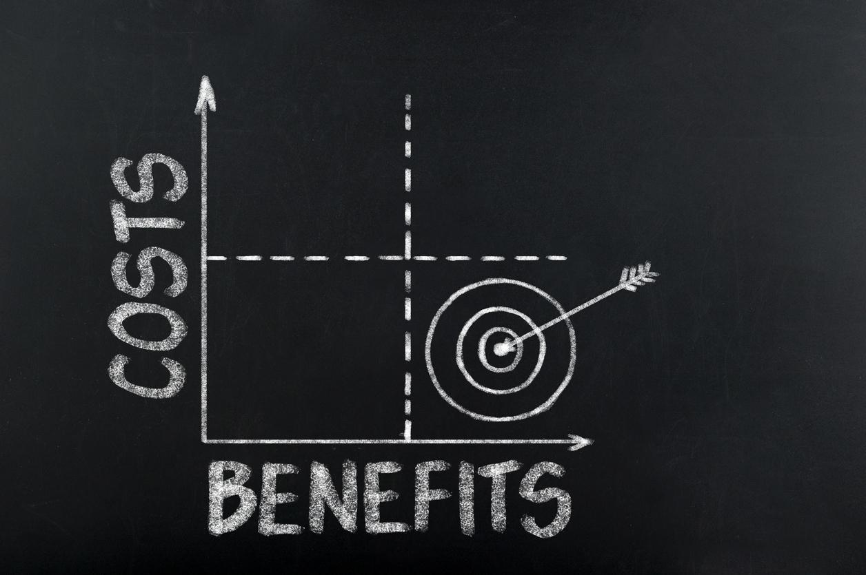投資信託の「トータルリターン」とは?過去の運用成績(利回り)を把握する指標を解説します。