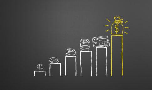 【有名投資家】本多静六の著書「私の財産告白」から学ぶ資産構築!本多式4分の1貯蓄法とは?